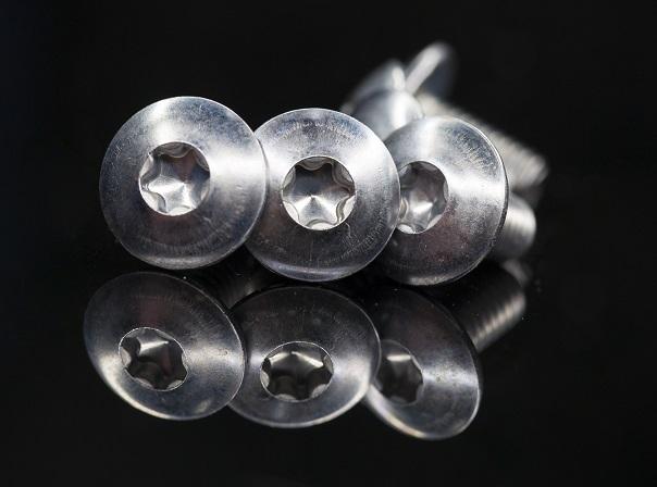 鋅鎳合金镀鋅產品圖